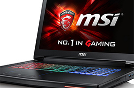 MSI GT72S Dominator Pro G - Review de Hardware