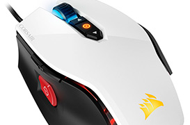 Corsair M65 Pro Gaming Mouse