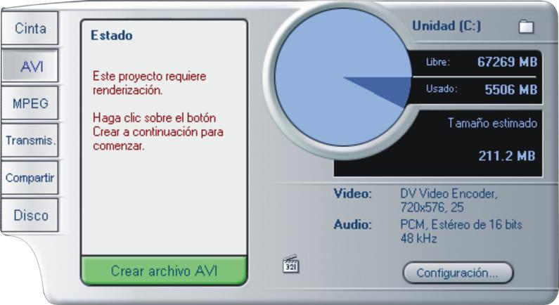 dvc 170 driver windows 7 64