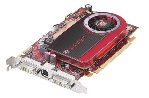 ATI Radeon 4670. El Asalto definitivo de ATI. 340-1
