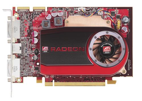 ATI Radeon 4670. El Asalto definitivo de ATI. 340-2