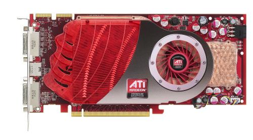 ATI Radeon 4830. La última pieza del rompecabezas. 348-8