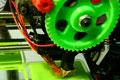 C�mo montar una impresora 3D casera - Review de Hardware