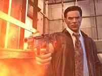 Max Payne 2 Preview, Imagen 4