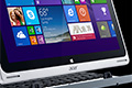 Acer Aspire Switch 10 - Review de Hardware